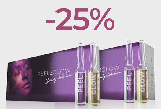 peel-2-glow-25
