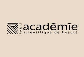 акции-августа-академи