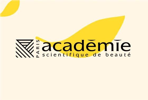 академи-акции-сентябрь