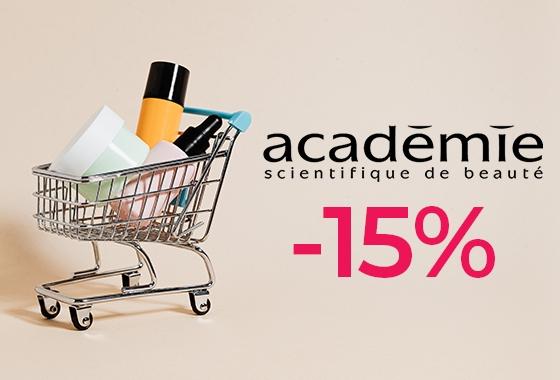 академи-15