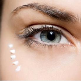 догляд-за-шкірою-навколо-очей
