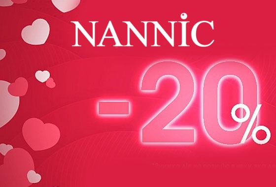 nannic-20