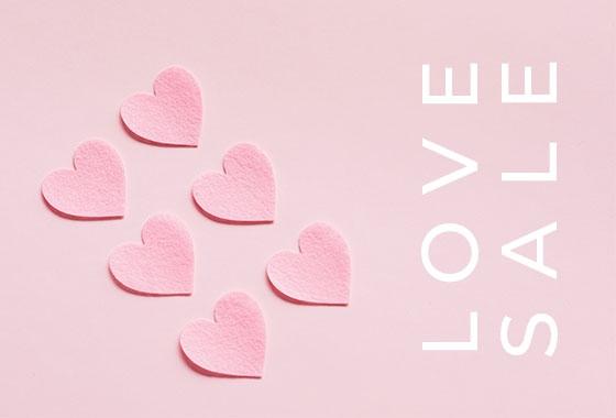 Косметичні набори до Дня Святого Валентина для неї і для нього - професійна американська косметика Image Skinacre (імідж Скінкеа). Замовляйте на Luxmarafet.com з доставкою по Україні.