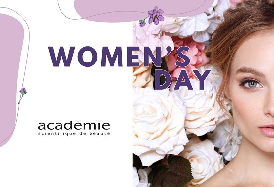womens-day-academie