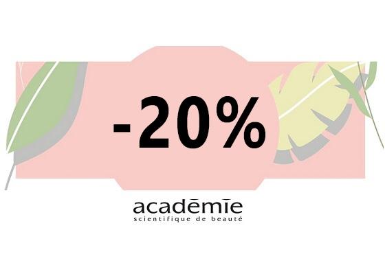 Academie-15