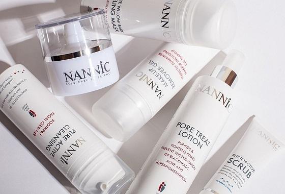 nannic-june