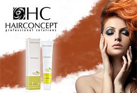 hair-concep-post-ukr