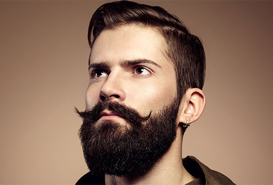 how-to-maintain-your-beard-and-mustache-ukr