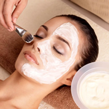 facials-for-every-skin-type-ukr