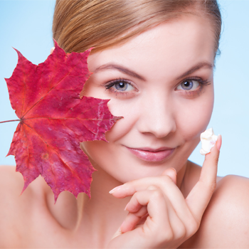 skin-care-autumn-ukr