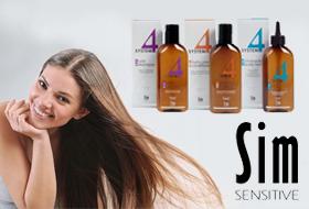 sim-sensitive-brand-ukr