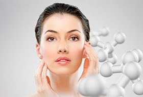 dermatocosmetics-post-ukr