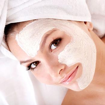 face-masks-guide-ukr