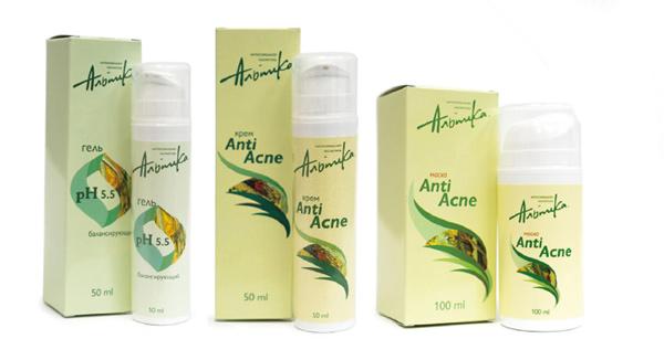 alpika-anti-acne