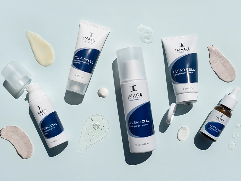 Image-Skincare-CLEAR-CELL