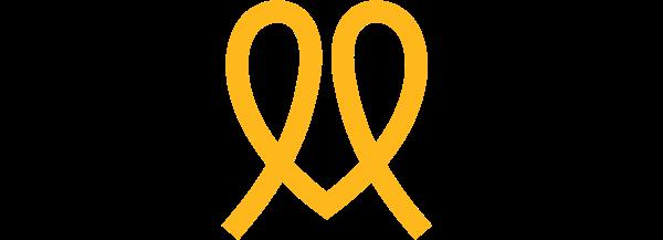 yellow-alfaparf