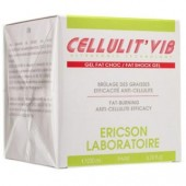 Ericson Laboratoire Cellulit VIB Fat Shock Gel