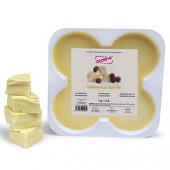 Depil traditional karite wax традиционный воск с маслом карите 1 кг