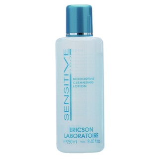 Ericson Laboratoire Sensitive Pro. Biodorfine Cleansing Lotion