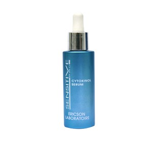 Ericson Laboratoire Sensitive Pro. Cytokinol Self-Defence Urgency Serum