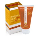 Skin Tech Melablock HSP Cream SPF 50