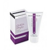 Skin Tech DHEA-Phyto Cream