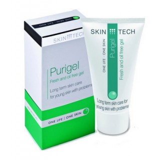 Skin Tech Purigel