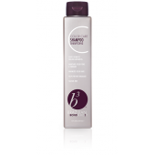 Шампунь b3 Brazilian Bond Builder для сохранения цвета Color Care Shampoo