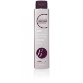 Кондиционер b3 Brazilian Bond Builder для сохранения цвета Color Care Conditioner
