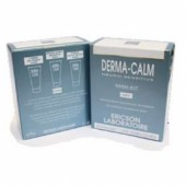 Мини-набор Derma-Calm. Mini Kit Derma Calm: D660 De-Stress + D661 Ultra-sensitive serum + D662 Night-Relax