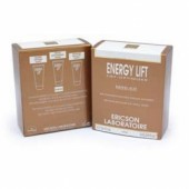 Мини-набор Energy Lift Mini Kit. Energy Lift: D695 Super Lifting + D696 Multi-Recharge + D697 Instant Beauty