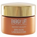 Маска мгновенной красоты Energy Lift. Instant Beauty. Purifying and Immediate Radiance Mask
