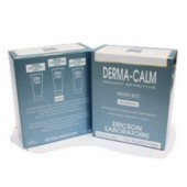 Мини-набор Derma-Calm. Mini Kit Derma-Calm: D657 No-Stress + D658 Couperose serum + D662 Night-Relax