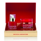Ericson Luxury Set Supreme DHE. Age - Retinox