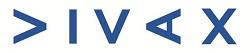 Вивакс (Vivax) косметика на основе пептидов, спортивная косметика, средства для полости рта