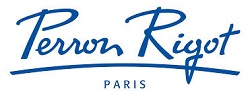 Perron Rigot (Перрон Риго) воски и косметика для эпиляции